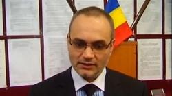 Stejarel Olaru dla Frondy: Rumunia na celowniku rosyjskiej propagandy - miniaturka