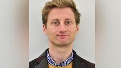 Sterczewski z KO: Głosowałem za interesem społecznym, a nie partyjnym - miniaturka