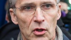 Stoltenberg: NATO jest najsilniejszym sojuszem na świecie - miniaturka