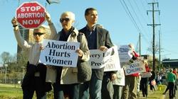 Biskupi: Fundowanie aborcji ubogim krajom to imperializm! - miniaturka