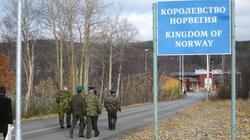 Norwegia nie wpuści imigrantów!  - miniaturka