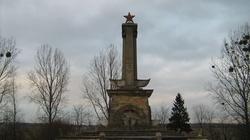 V kolumna z Armi Czerwonej dumna - miniaturka