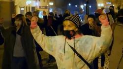 Uszy bolą! Strajk Kobiet nagrał ,,teledysk'' [Wideo] - miniaturka