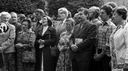 Przypominamy OSTATNI WYWIAD z Anną Walentynowicz. Zobacz, jak przez lata zakłamywano historię! - miniaturka