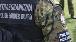Straż Graniczna odpowiada na wczorajszą decyzję ETPCz - miniaturka