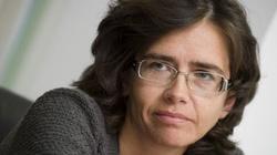 Streżyńska: Porażka PO to efekt braku strategii - miniaturka