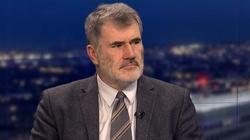 Piotr Strzembosz dla Frondy: PiS powinni oceniać Polacy, a nie Unia - miniaturka