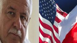 Strzemecki: Czy ambasada USA chce rządzić Polską? - miniaturka