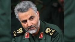 Kim był irański generał, zlikwidowany przez Amerykanów? Jakie będą skutki jego eliminacji? - miniaturka
