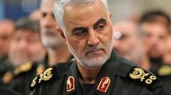Iran grozi zamachem w Waszyngtonie? Niepokojące wieści z USA - miniaturka