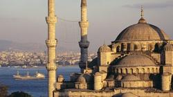 Tureccy duchowni wydają wojnę rozpuście - miniaturka