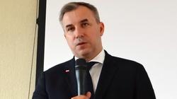 Wojciech Sumliński: Zybertowicz powiedział prawdę - miniaturka