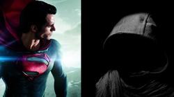 Okiem Salwowskiego: Czy 'Superman' jest jedną z zapowiedzi Antychrysta? - miniaturka