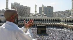 J. J. Prasch: Czy Allah to ten sam Bóg, co Żydów i Chrześcijan? - miniaturka