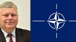 Marek Suski dla Frondy: Jak uniezależnić Polskę od gazu z Rosji - miniaturka