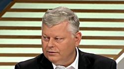 Marek Suski: Ministrowie PO wiedzieli, że Polska jest okradana - miniaturka
