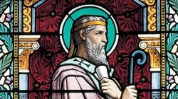 Św. Ireneusz z Lyonu doktorem Kościoła? - miniaturka