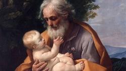 Odmów dziś modlitwę o czystość do św. Józefa! - miniaturka