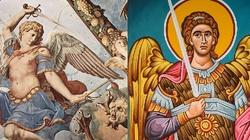 Co powinniśmy wiedzieć o aniołach? - miniaturka