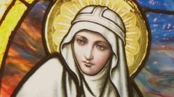 Objawienia i proroctwa św. Brygidy Szwedzkiej - miniaturka