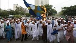 Dzień po zamachu przypominamy: Oto degeneracja Szwecji - miniaturka