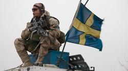 Skandynawowie szykują się na wojnę z Rosją? - miniaturka