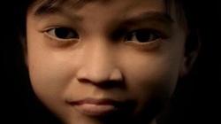 Miliardowe obroty pedobiznesu - miniaturka