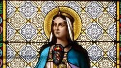Św. Elżbieta - bez reszty oddana chorym i biednym - miniaturka