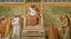 o. Kamil Szadkowski mówi Frondzie o spotkaniu św. Franciszka z sułtanem - miniaturka