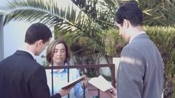 Świadectwa Świadków Jehowy: Byłem w szponach sekty Szatana - miniaturka