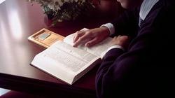 Cała prawda o świadkach Jehowy - miniaturka