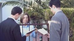 UWAŻAJ i ostrzeż rodzinę przed świadkami Jehowy!!! - miniaturka