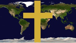 Chrześcijanie wspólnie m.in. o pokoju na świecie - miniaturka