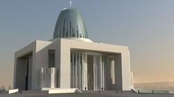 Antyklerykałowie i Świątynia Opatrzności Bożej - miniaturka