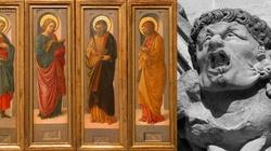 Czy święty może zostać opętany przez demona? Dowiedz się! - miniaturka