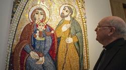 Polscy biskupi w Rzymie: o pladze rozwodów, niżu demograficznym i problemach z rodzicami chrzestnymi - miniaturka
