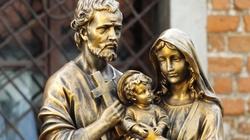 O co właściwie Jezus pytał rodziców? - miniaturka