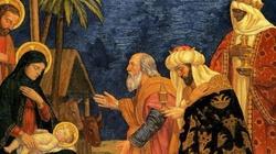 Uroczystość Objawienia Pańskiego - to prawdziwe święto wiary! - miniaturka
