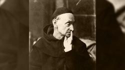 Poznaj piękną historię św. Józefa Kalinowskiego, którego dziś wspominamy w Kościele - miniaturka