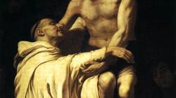 W jaki sposób kochać Boga? Jak bardzo poświęcić się Panu? - miniaturka