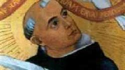 Św. Tomasz z Akwinu: Czy każde kłamstwo to grzech? - miniaturka