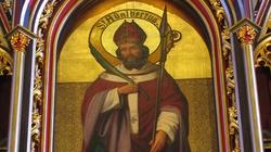 Testament Świętego Wojciecha - miniaturka