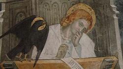 Święty Janie, Wzorze życia świętego, módl się za nami! - miniaturka