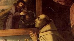 Oto największy egzorcyzm św. Jana od Krzyża! - miniaturka