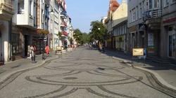 Niemiecka firma rządzi się w Świnoujściu jak u siebie! - miniaturka