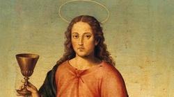 ,,Dzięki temu można rozpoznać dzieci Boga i dzieci diabła...'' - miniaturka