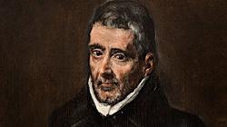 Rozdał majątek ubogim, usługiwał przy stole żebrakom. Św. Jan z Avili, prezbiter i doktor Kościoła - miniaturka