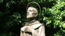 Święty Jan z Triory. Nawracał Chińczyków, oddał życie za wierność Chrystusowi - miniaturka