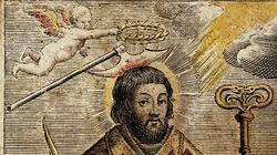 Święty Jozafat Kuncewicz i męczeństwo, które poruszyło całą Polskę katolicką - miniaturka