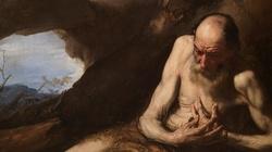 Kościół wspomina dziś św. Pawła z Teb. Poznaj jego niezwykła historię! - miniaturka